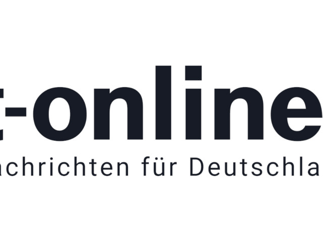 Berichte: Heilbronn Standort für KI-Innovationspark