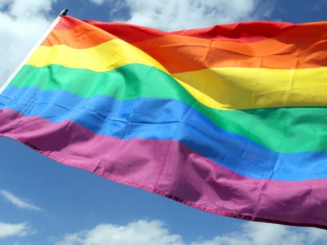 Beleidigende Äußerungen über Homosexuelle: Professor verurteilt