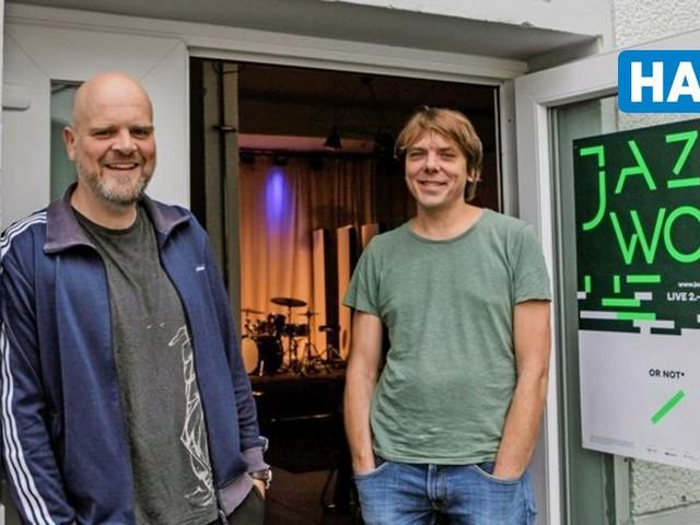 Die Rückkehr des Jazz: Hannover swingt bald wieder