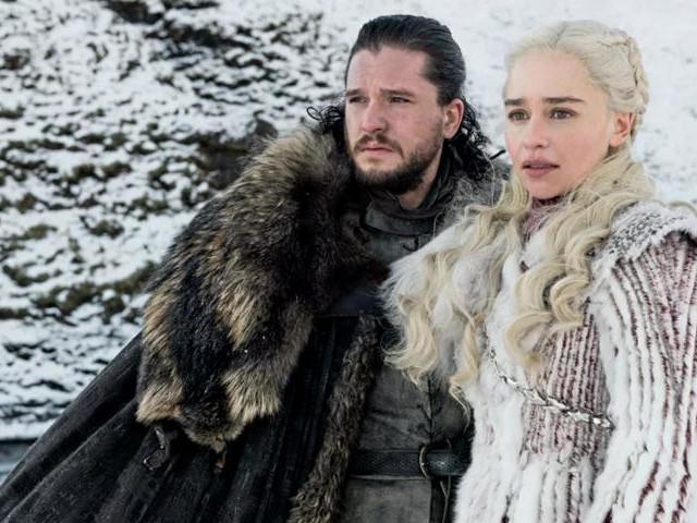 Der größte Game of Thrones-Fehler: Alle Beschuldigten im Überblick