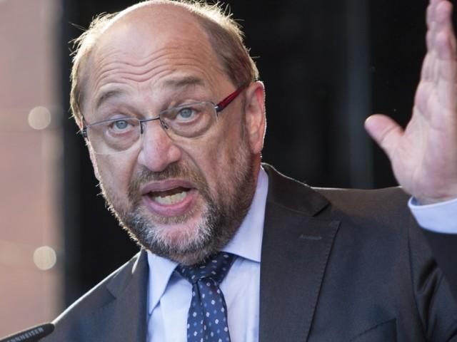 Wer Merkel wählt, bekommt die CSU?