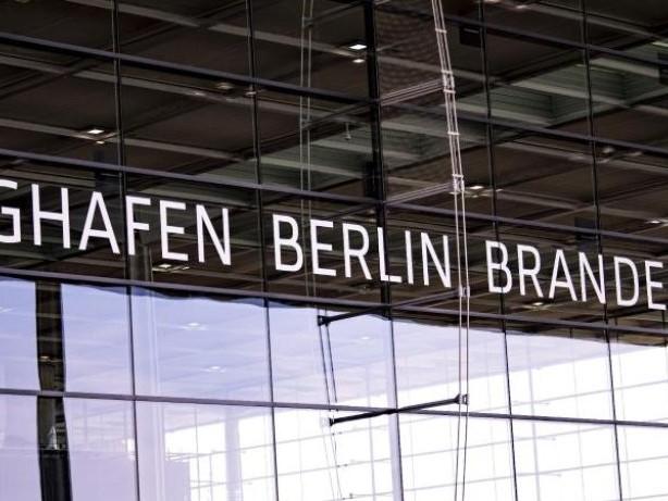 Luftverkehr: Umfrage: Passagiere am BER zufriedener als in Tegel