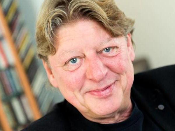 Teleshopping-Urgestein: Walter Freiwald bedankt sich für Zuspruch