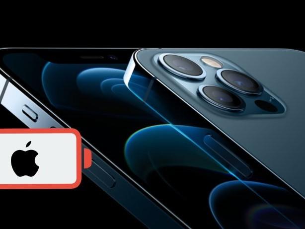 Dein iPhone lädt nicht richtig? Die besten Tricks gegen Ladefrust