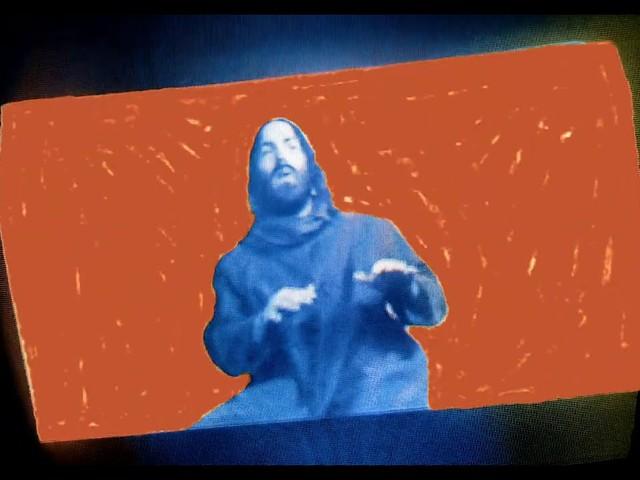 Tunes der Woche – Sam Wise, Rejjie Snow, Chet Faker, Emotional Oranges, Statik Selektah, Rexx Life Raj, Kynda Gray, The Alchemist, Juicy J, Miguel, Reason