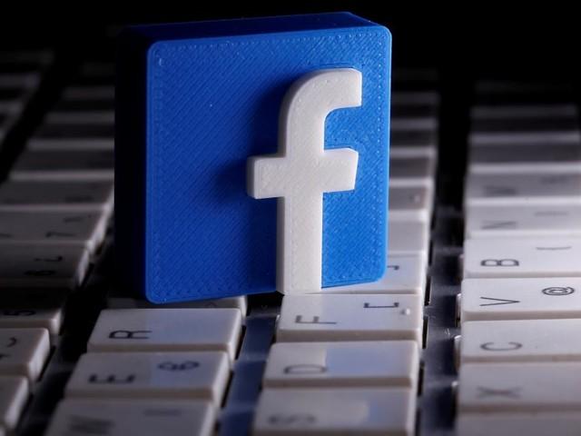 Boykott weitet sich aus: Coca Cola, Unilever und Honda stoppen Facebook-Werbung