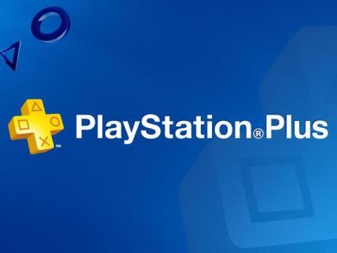 """PS Plus: Sony nennt """"kostenlose"""" Spiele für August zu früh - Liste bereits bekannt"""