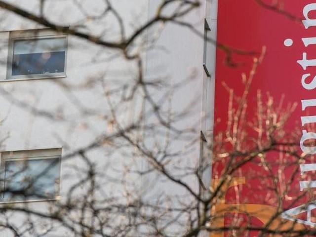Frühere Führung soll sich um Millionen bereichert haben - Staatsanwaltschaft München erhebt Anklage gegen früheren Verantwortlichen des Augustinum-Konzerns
