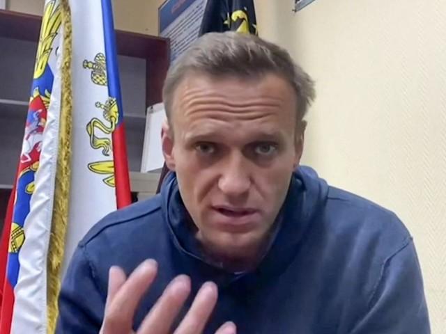 Russland sperrt Dutzende Internetseiten von Kreml-Kritikern