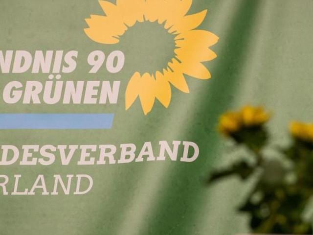 Landesliste der Saar-Grünen ist nicht zur Bundestagswahl zugelassen