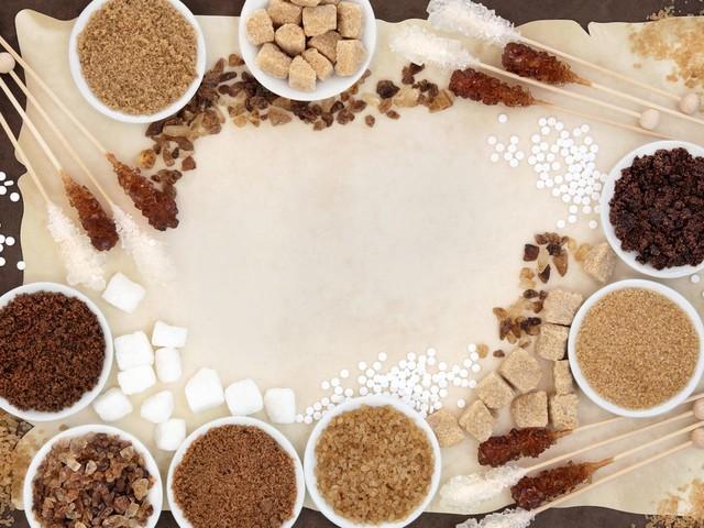 Bewusste Ernährung: Zuckeralternativen im Test: Was können Kokosblütenzucker und Co.?