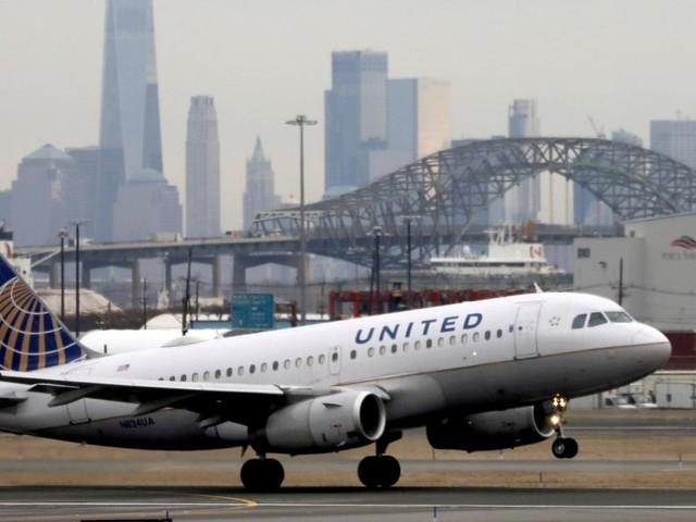 USA lockern Reisebeschränkungen wegen Delta-Variante vorerst nicht