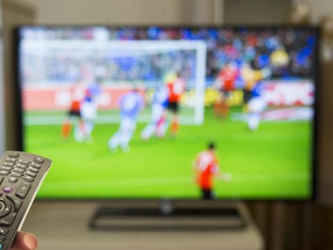 Deutschland gegen Ungarn: So sehen Sie EM-Spiel ohne Oliver Schmidt und Sandro Wagner