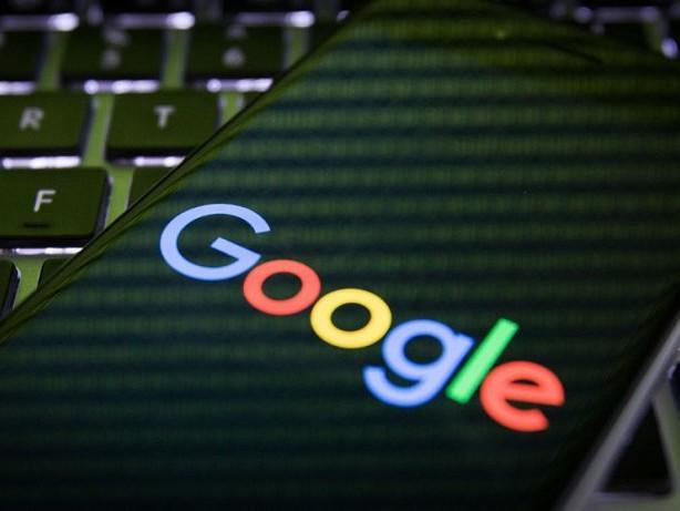 Alte Google-Links könnten bald nicht mehr funktionieren