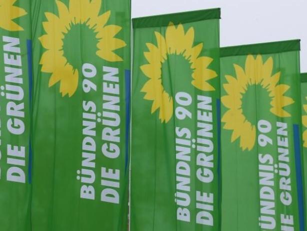 Bundestag: Nord-Grüne starten mit Habeck in den Bundestagswahlkampf
