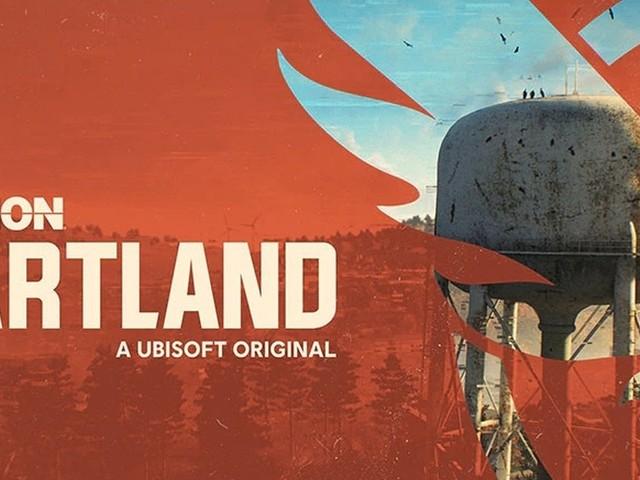The Division: Heartland - Durchgesickerte Spielszenen geben ersten Einblick