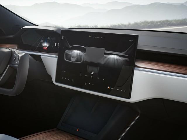 Tesla sucht ADAS-Tester für Autopilot und Selbstfahrfunktionen