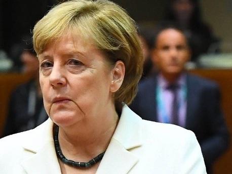 EU bleibt hart gegenüber den Briten