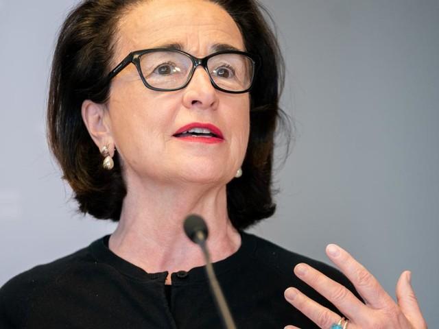 Chefin der Bioethikkommission für Ausdehnung der Impfpflicht
