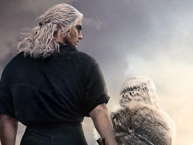 The Witcher (Netflix): Teaser-Trailer der zweiten Staffel bei der WitcherCon gezeigt; Termin: 17. Dezember