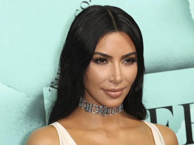 Versteigerung in Beverly Hills: Kardashian gönnt sich Janet-Jackson-Outfit