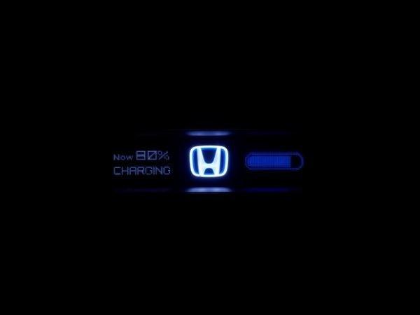 Honda Urban EV Concept: Offensive beim Elektroauto wird fortgesetzt