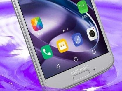 Neue Gerüchte zur Motorola Moto G6 Family