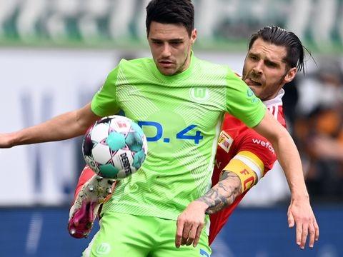 """Wechselwunsch geäußert"": Brekalo möchte VfL Wolfsburg verlassen"