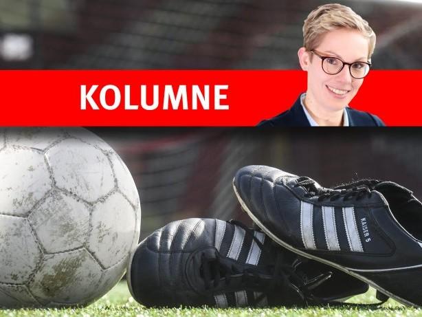 Kolumne: Fußball-EM: Welche Hits trotz U2-Star Bono fehlen