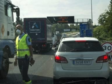 Spanien öffnet seine Grenzen bereits am 21. Juni