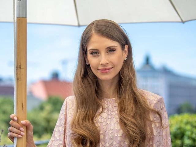 Cathy Hummels: Überraschende Zukunftspläne nach Trennungsgerüchten von Mats