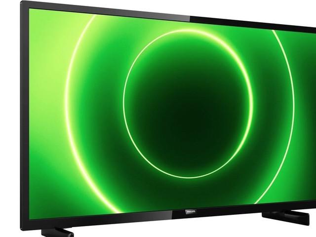 Lidl verkauft aktuell einen Philips-Fernseher zum Hammerpreis