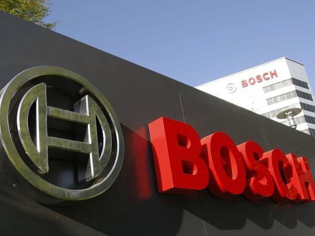 Bosch: Einigung zum Bremer Werk – Produktion endet 2020