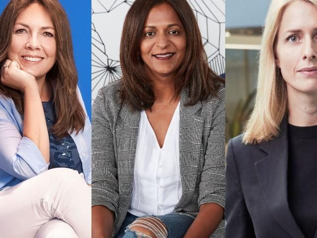 CEO-Wechsel 2020: Diese Eigenschaften mussten neue Fashion-CEOs im Krisenjahr mitbringen