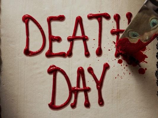 """Neuer deutscher Teaser zu """"Happy Deathday"""""""