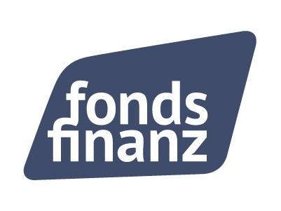 VENTA, das Kundenverwaltungsprogramm - Fonds Finanz Maklerservice GmbH