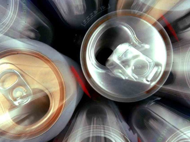 Amtsgericht Düsseldorf: Flaschensammlerwegen Beleidigung verurteilt