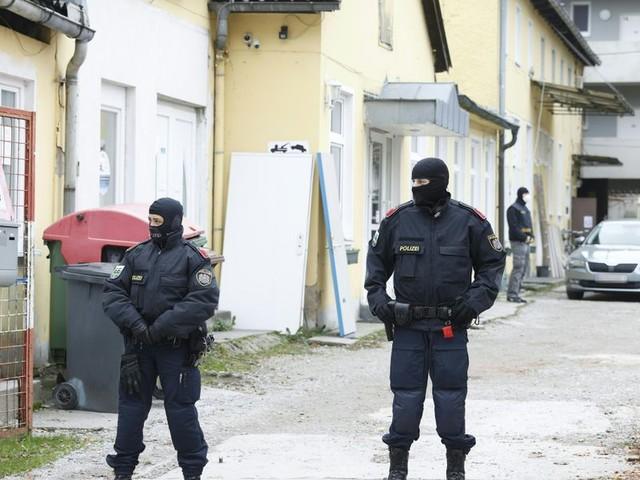 Die Ermittlungen gegen angebliche Muslimbrüder wackeln