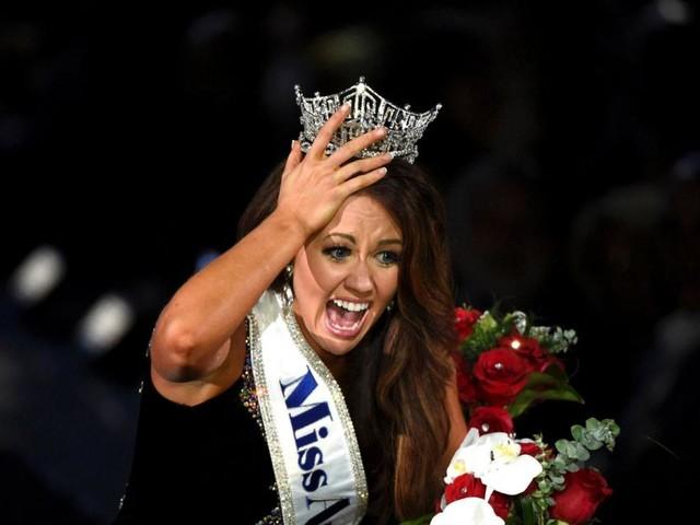 Paukenschlag bei Miss Austria: Keine Bundesländer-Missen mehr!