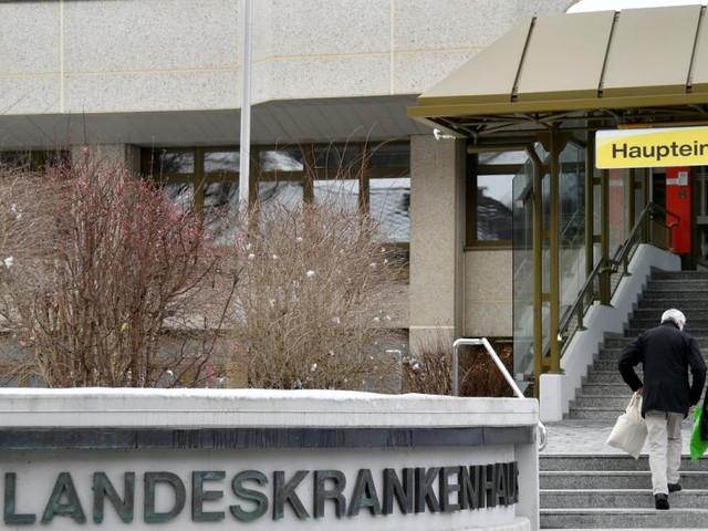 Steiermark-Wahl: Wo die ÖVP hinter der KPÖ landete