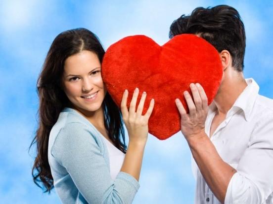 """""""Undressed"""" nochmal sehen: Wiederholung der Datingshow im TV und online"""