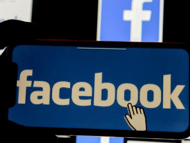 Giphy-Übernahme: Facebook zahlt in Österreich 9,6 Millionen Euro Geldbuße