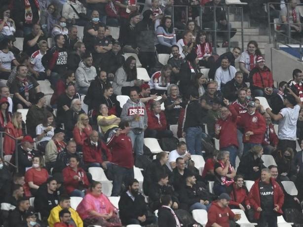 Rot-Weiss Essen: RWE arbeitet zum Regionalliga-Auftakt auf 6600 Fans hin