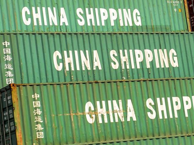 Handelsstreit bleibt Dauerthema: Hin und Her mit China verunsichert Märkte