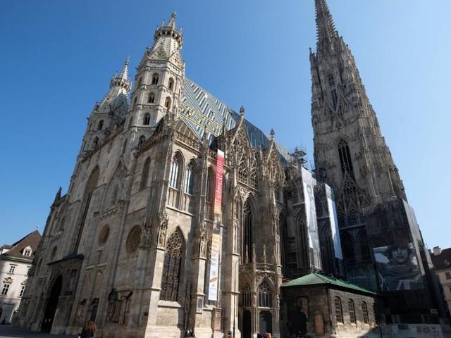 Wien entscheidet heute über Lockerungen