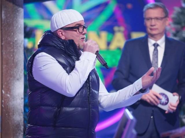 """""""Wer wird Millionär?"""": Zuseher genervt von DJ Ötzi"""