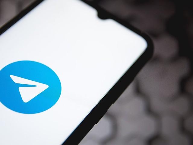 Bußgeldverfahren wegen Verstößen: Justizministerium geht gegen Telegram vor