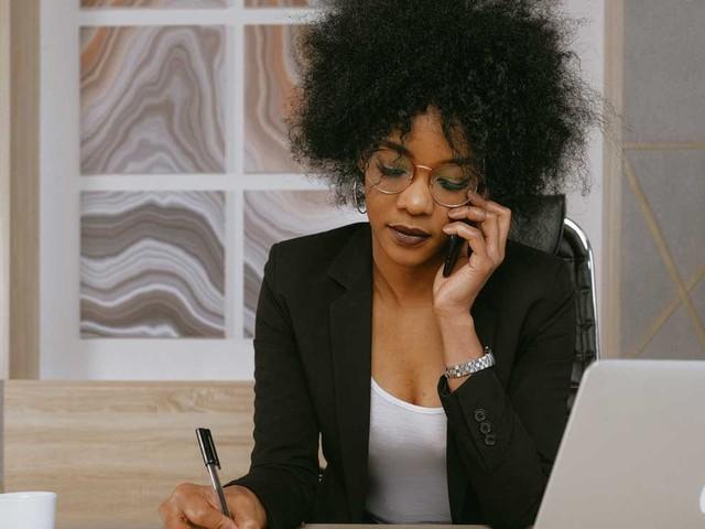 Workinfashion: Tipps und Tricks für Video-Calls beim Bewerbungsgespräch