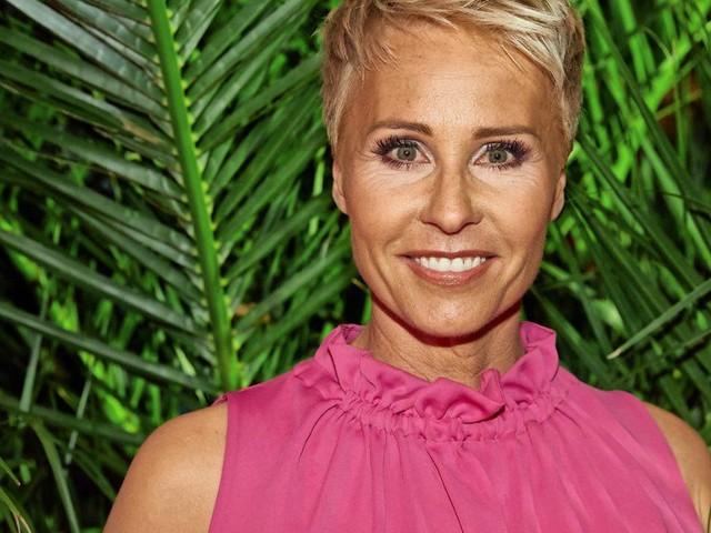 Sonja Zietlow moderiert künftig ZDF-Show