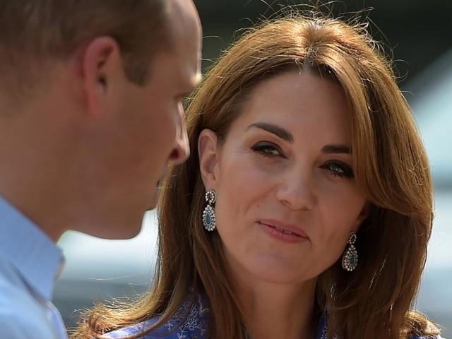 Neues Projekt: Worauf Kate als Senior Royal künftig ihren Fokus setzt